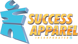 Success Apparel